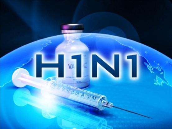 ქუთაისში H1N1 ვირუსით ახალგაზრდა ქალი გარდაიცვალა