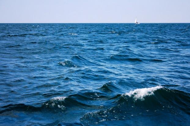 შემაშფოთებელი ინფორმაცია, რომელიც ახლახანს მეცნიერის სკანდალური დასკვნა შავი ზღვა შეიძლება აფეთქდეს